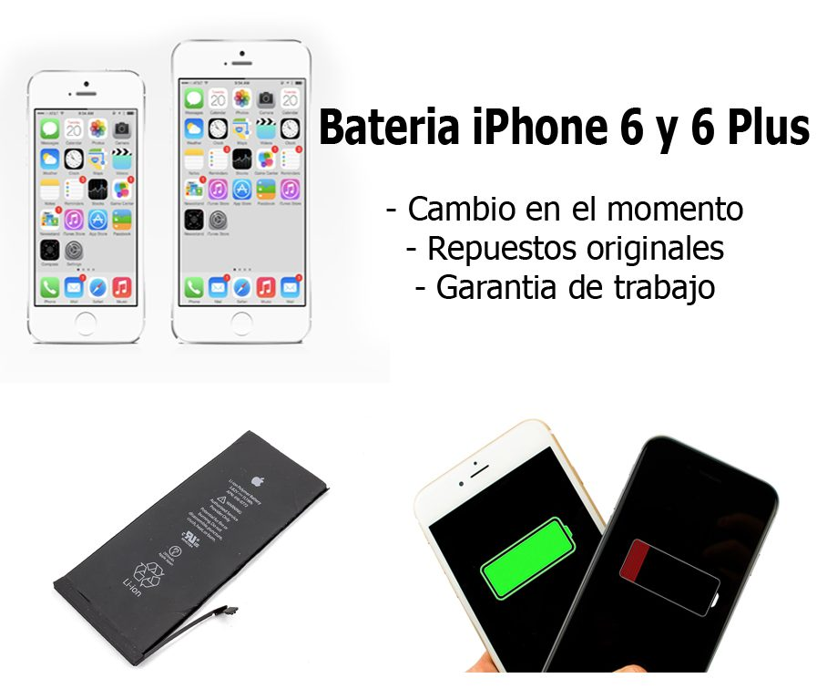 bateria_iPhone_6_6Plus