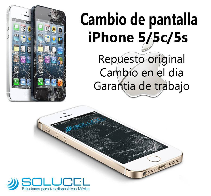 Pantalla-iPhone-5