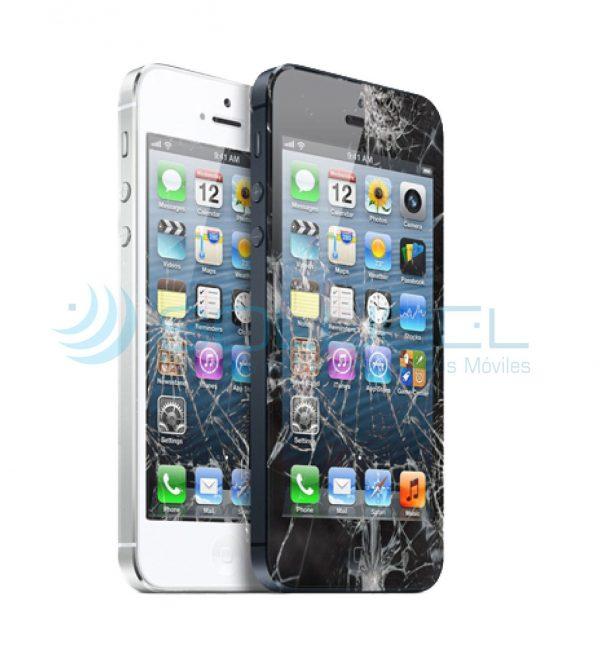 iPhone5_pantalla