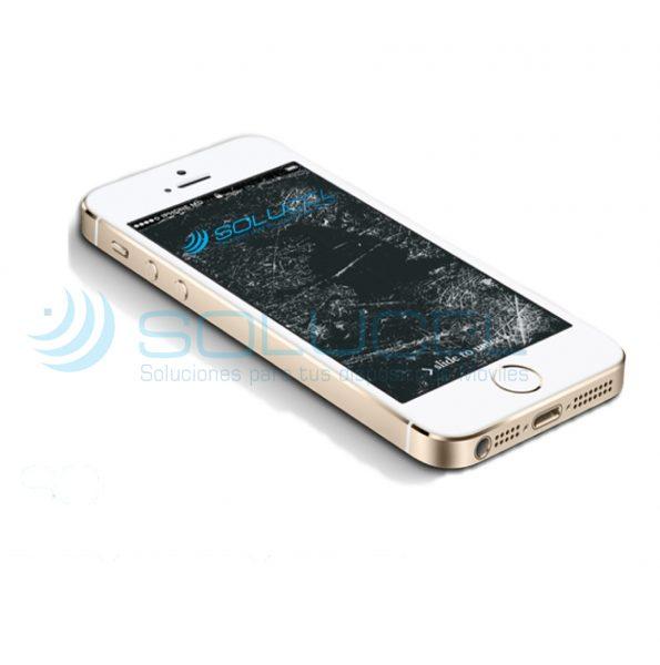 pantalla_iPhone5_2