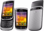 blackberry-torch-2-9810-nuevos-caja-libres-3g-wifi-gtia-8gb-246511-MLA20575200162_022016-F