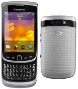 blackberry-torch-2-9810-nuevos-caja-libres-3g-wifi-gtia-8gb-249411-MLA20575200152_022016-O