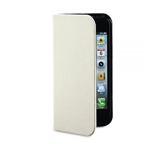 estuche-iphone-5-5s-verbatim-funda-protectora-stand-case-458301-MLA20323907351_062015-F