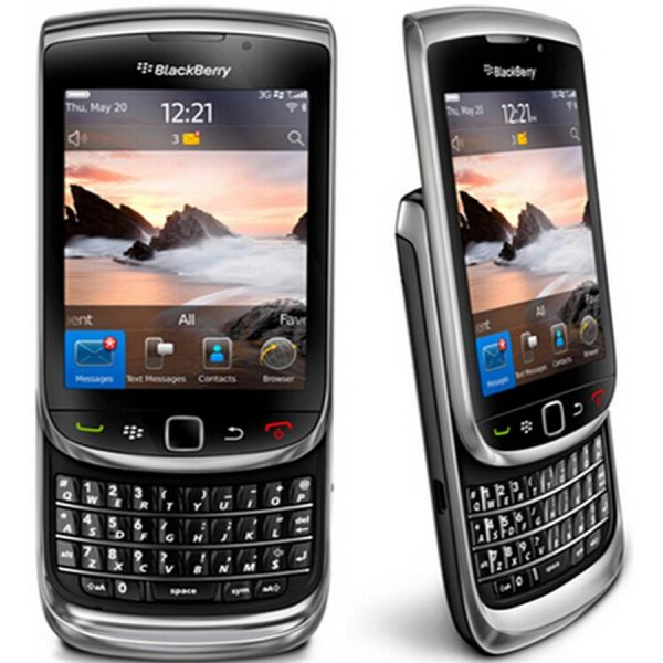 -font-b-Blackberry-b-font-Torch-9800-Original-Unlocked-Cell-Phones-5-MP-Camera-3