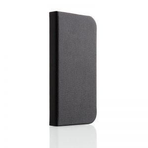 funda-folio-cover-verbatim-iphone-5-varios-colores-carcasa-12132-MLA20055591851_022014-F