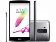 lg-g4-stylus-4g-lte-libre-mas-micro-sd-16-regalo-13mp57-222611-MLA20595122879_022016-F
