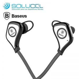 auriculares-bluethooth-baseus-originales-nuevos-garantia-d_nq_np_487905-mla25088863107_102016-f
