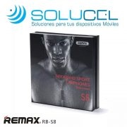 auriculares-bluethooth-remax-magnet-sport-rb-s8-originales-d_nq_np_464405-mla25014720056_082016-f