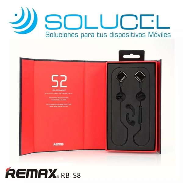 auriculares-bluethooth-remax-magnet-sport-rm-s2-originales-d_nq_np_709405-mla25014732234_082016-f-1
