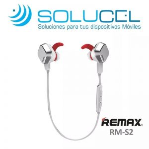 auriculares-bluethooth-remax-magnet-sport-rm-s2-originales-d_nq_np_997305-mla25014732190_082016-f
