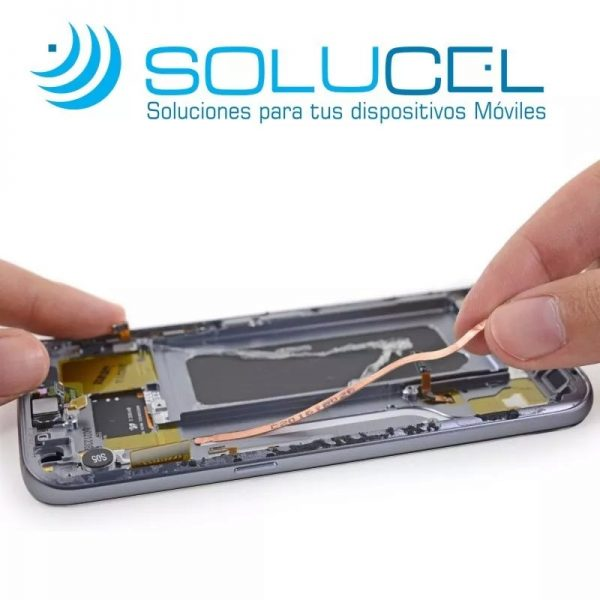 cambio-pantalla-modulo-display-samsung-s7-edge-instalado-d_nq_np_666305-mla25004053903_082016-f