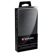 funda-flip-cover-iphone-se55s-verbatim-folio-pocket-d_nq_np_568321-mla20757619636_062016-f