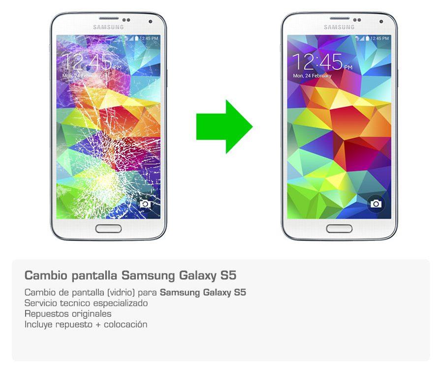 pantalla_galaxys5