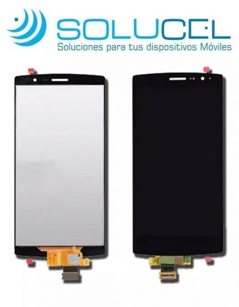 modulo-lg-g4-h810-h815-display-touch-original-colocacion-d_nq_np_200505-mla25004352584_082016-f