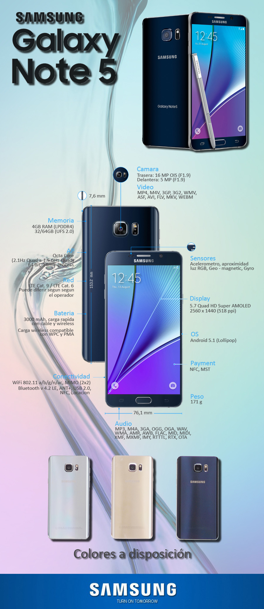 Samsung_Note5