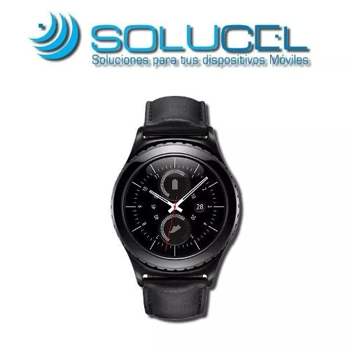 smart-watch-samsung-gear-s2-m-r732-original-como-nuevo-d_nq_np_107605-mla25072266904_092016-o