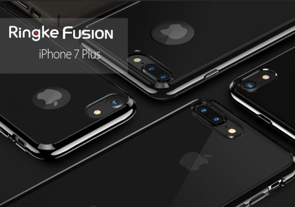 -RINGKE-Ringke-Fusion-Cases-Smartphone-Case