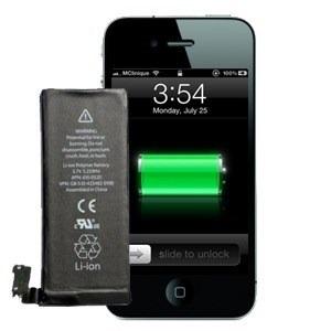 bateria-iphone-44s-originalinstalacion-en-el-actoobelisco-D_NQ_NP_16939-MLA20129978391_072014-F