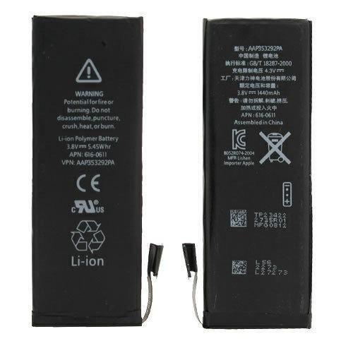 bateria-iphone-5-5c-5s-original-apple-garantia-instalacion-D_NQ_NP_17313-MLA20136605404_072014-O