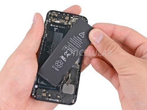 bateria-iphone-5-5c-5s-original-apple-garantia-instalacion-D_NQ_NP_17361-MLA20136603072_072014-O