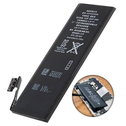 bateria-iphone-5-5c-5s-original-apple-garantia-instalacion-D_NQ_NP_17364-MLA20136605336_072014-O