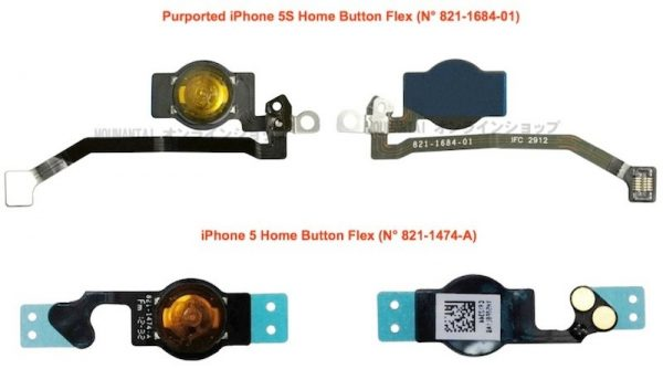 boton-home-iphone-55s5cpowervolumenauricular-colocacion-D_NQ_NP_767501-MLA20349460468_072015-F
