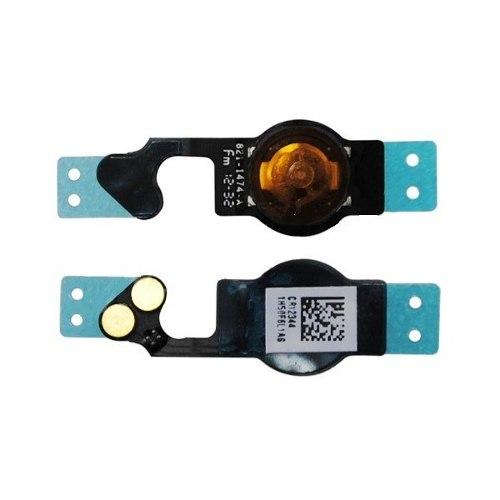 boton-home-iphone-55s5cpowervolumenauricular-colocacion-D_NQ_NP_891601-MLA20349462593_072015-O