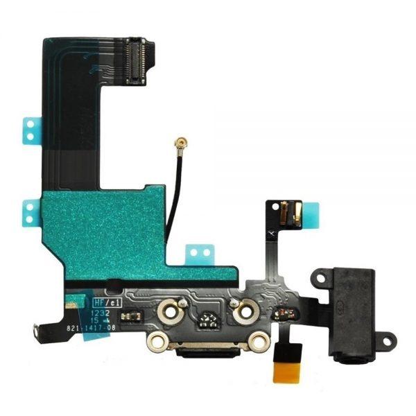 boton-home-iphone-55s5cpowervolumenauricular-colocacion-D_NQ_NP_985501-MLA20349466011_072015-F