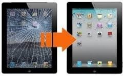 cambio-visor-vidrio-tactil-ipad-mini-original-en-el-dia-D_NQ_NP_20583-MLA20192307611_112014-O