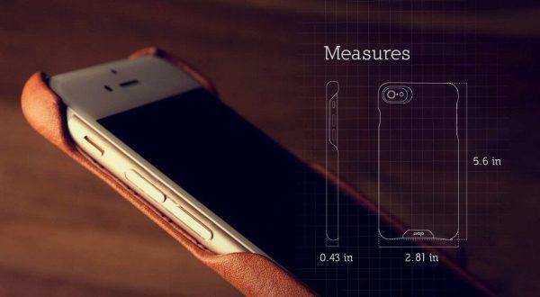 funda-vaja-iphone-7-7plus-premium-cuero-hecho-a-mano-local-D_NQ_NP_661110-MLA26289491192_112017-F