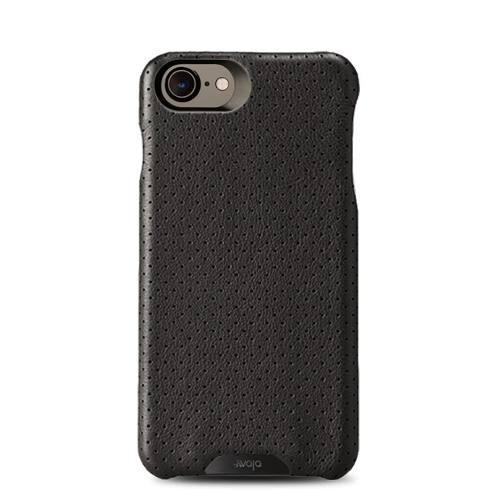 funda-vaja-iphone-7-7plus-premium-cuero-hecho-a-mano-local-D_NQ_NP_864075-MLA26289453284_112017-O