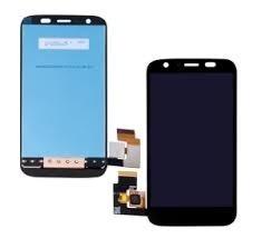 pantalla-moto-x-xt1058-display-tactil-lcd-vidrio-colocacin-D_NQ_NP_22888-MLA20238283159_022015-O