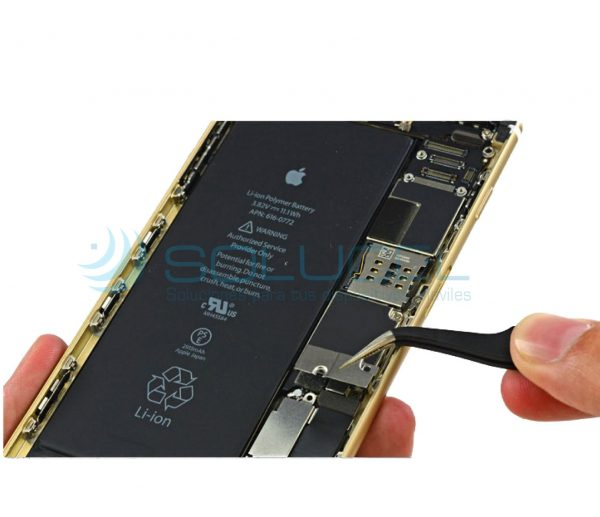 iPhone6_bateria