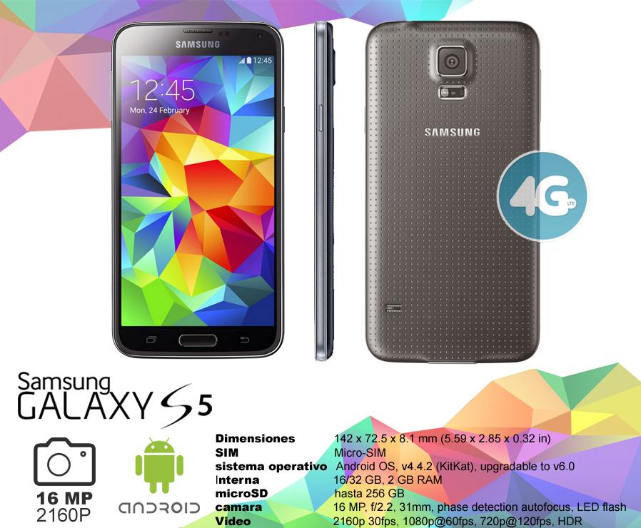 galaxys5_4g