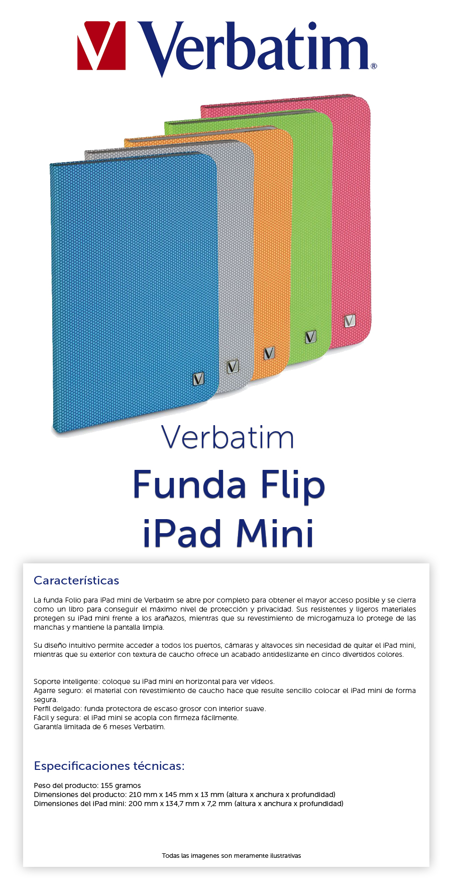 Verbatim_CoveriPadMini