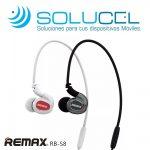 auriculares-bluethooth-remax-magnet-sport-rb-s8-originales-d_nq_np_918305-mla25014720005_082016-f