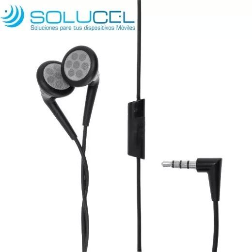 auriculares-manos-libres-blackberry-headset-35mm-oginales-d_nq_np_697521-mla20803453872_072016-f