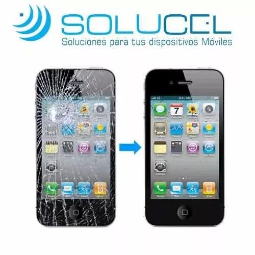 cambio-de-vidrio-para-iphone-4-original-funda-alto-impacto-d_nq_np_466305-mla25024157303_082016-o