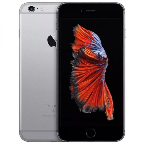 iphone-6s-16gb-libre-de-fabrica-3d-touch-garantia-oficial-d_nq_np_705421-mla20794580102_062016-f