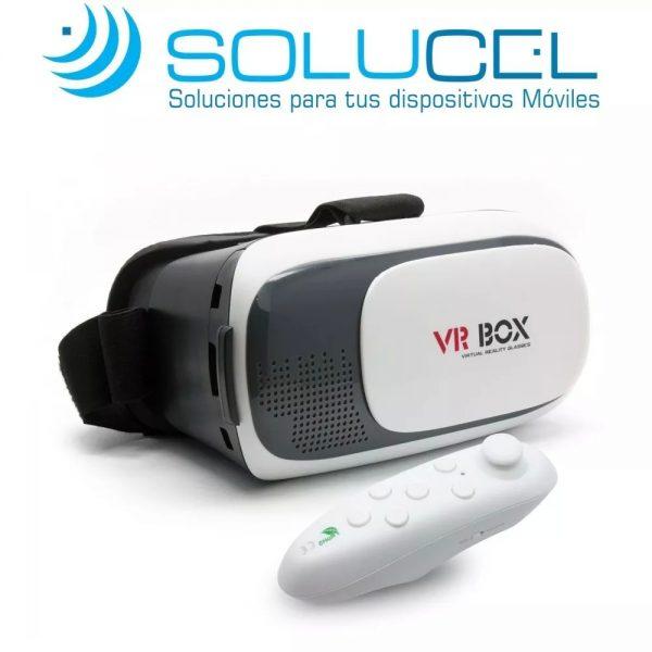 lentes-realidad-virtual-vr-box-2da-gen-20-control-bt-d_nq_np_946505-mla25039412799_092016-f