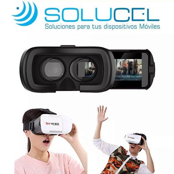 lentes-realidad-virtual-vr-box-d_nq_np_840605-mla25039414056_092016-f
