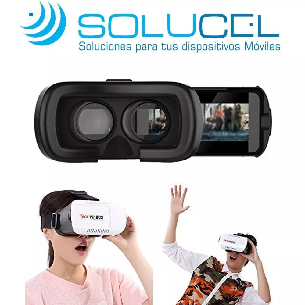 e9355b7a958 lentes-realidad-virtual-vr-box-d nq np 840605-mla25039414056 092016-f