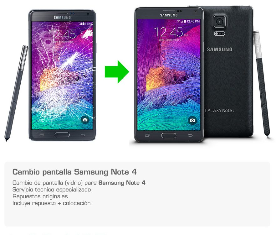 pantalla_galaxy note4