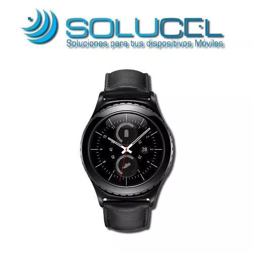 smart-watch-samsung-gear-s2-m-r732-original-como-nuevo-d_nq_np_107605-mla25072266904_092016-o