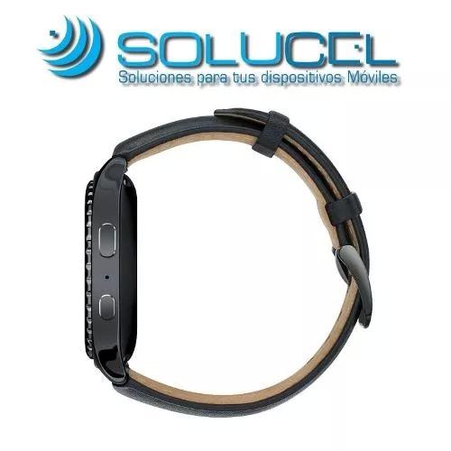 smart-watch-samsung-gear-s2-m-r732-original-como-nuevo-d_nq_np_338605-mla25072270076_092016-o