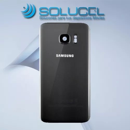carcasa samsung galaxy s7 edge original
