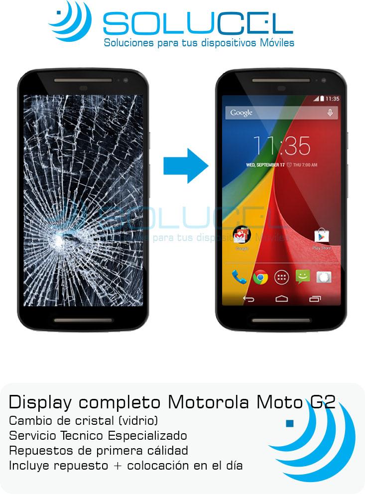 modulo_motog2
