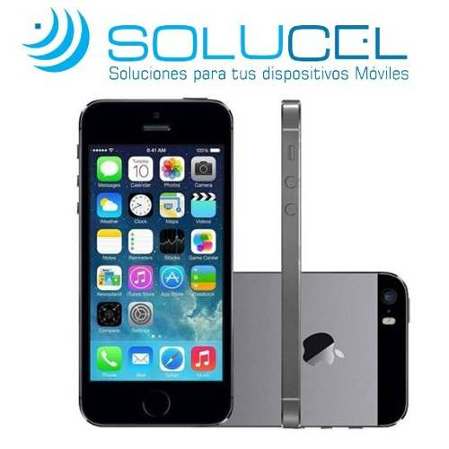 cambio-pantalla-iphone-5g-y-5s-original-funda-alto-impacto-D_NQ_NP_162505-MLA25024123216_082016-O