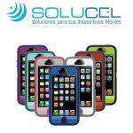 cambio-pantalla-iphone-5g-y-5s-original-funda-alto-impacto-D_NQ_NP_198405-MLA25024158551_082016-O