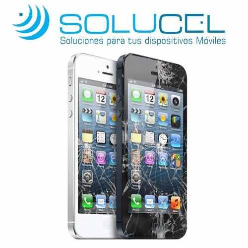 cambio-pantalla-iphone-5g-y-5s-original-funda-alto-impacto-D_NQ_NP_441305-MLA25024120498_082016-O